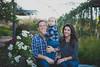 ROJAS FAMILY-06