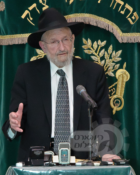 Rabbi Tendler-2677