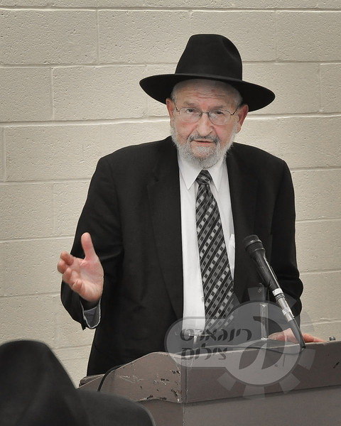 Rabbi Tendler-4034