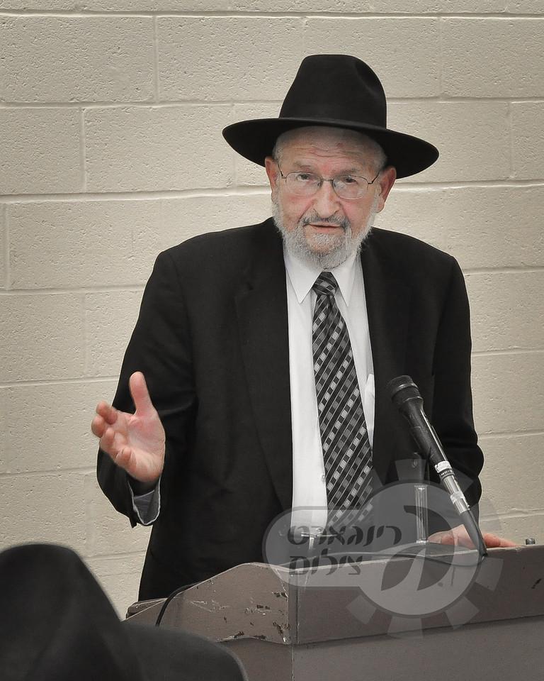 Rabbi Tendler-4034