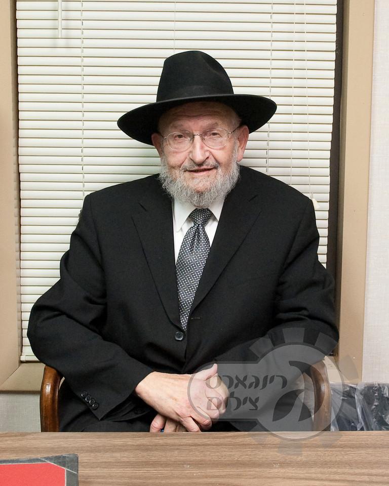 Rabbi Tendler-7373
