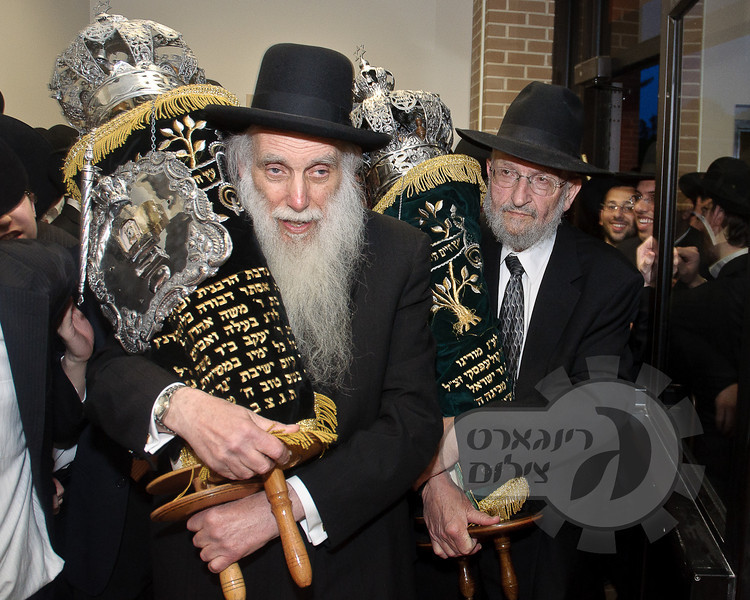 Rabbi Tendler-2504
