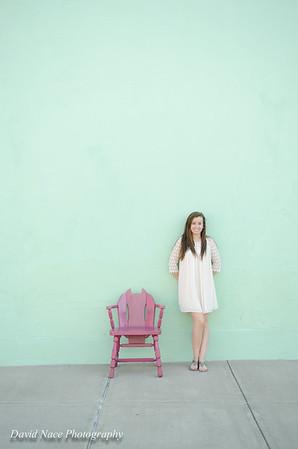 Rachel French 2-6281