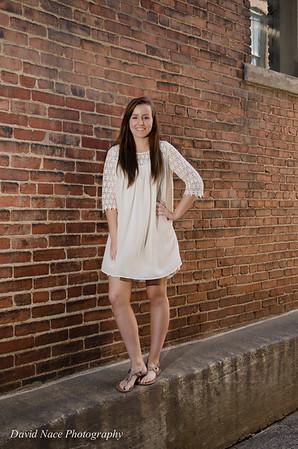 Rachel French 2-6294