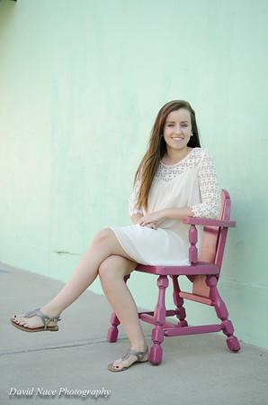 Rachel French 2-6280
