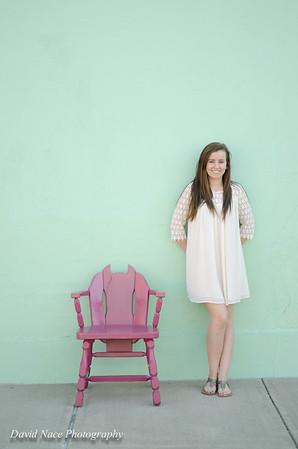 Rachel French 2-6282
