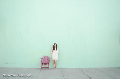 Rachel French 2-6284