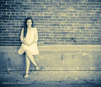 Rachel French 2-6314