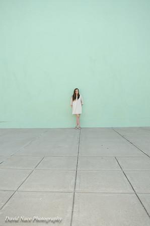 Rachel French 2-6276