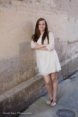 Rachel French 2-6327