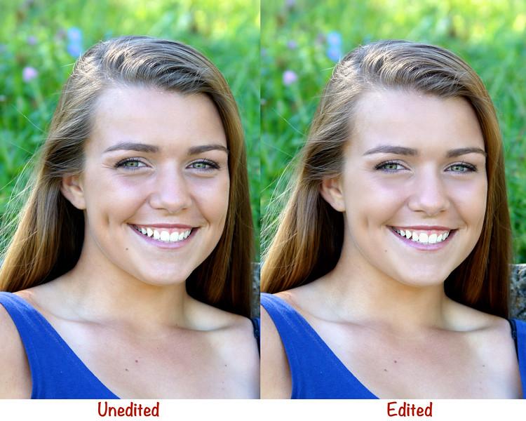 Rachel Edited