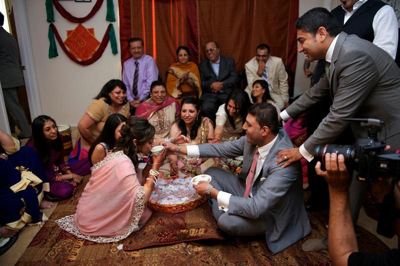 Rahim-Wedding-2012-06-01519