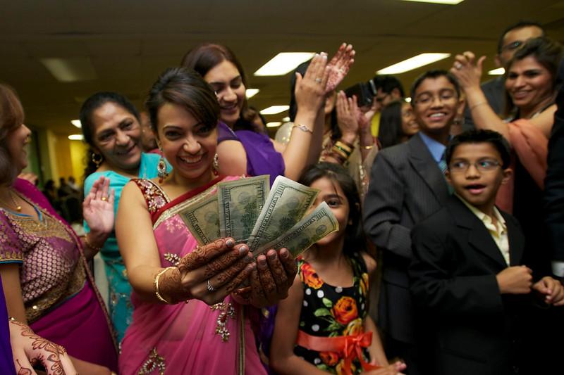 Rahim-Wedding-2012-06-01649