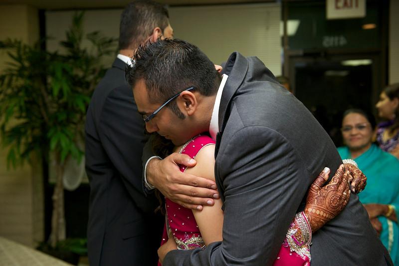 Rahim-Wedding-2012-06-01683