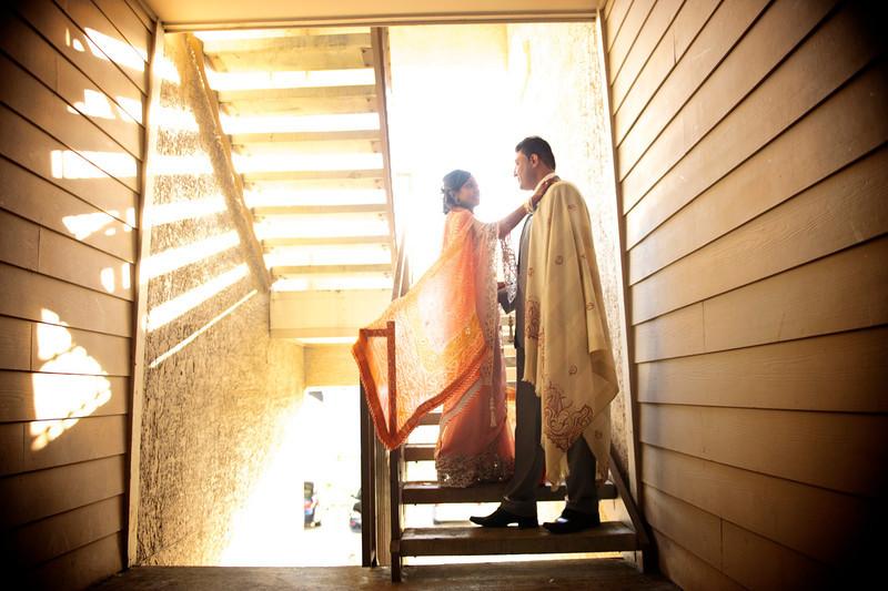 Rahim-Wedding-2012-06-01439