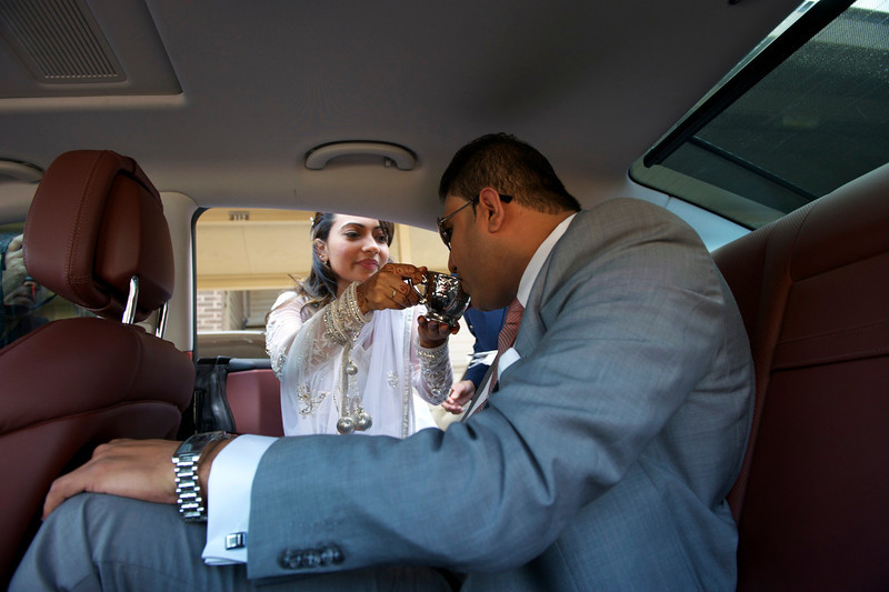 Rahim-Wedding-2012-06-01379