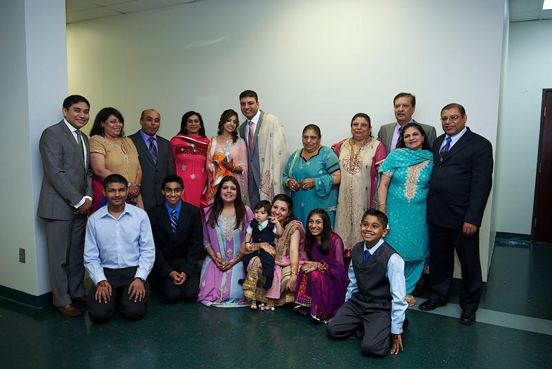 Rahim-Wedding-2012-06-01411