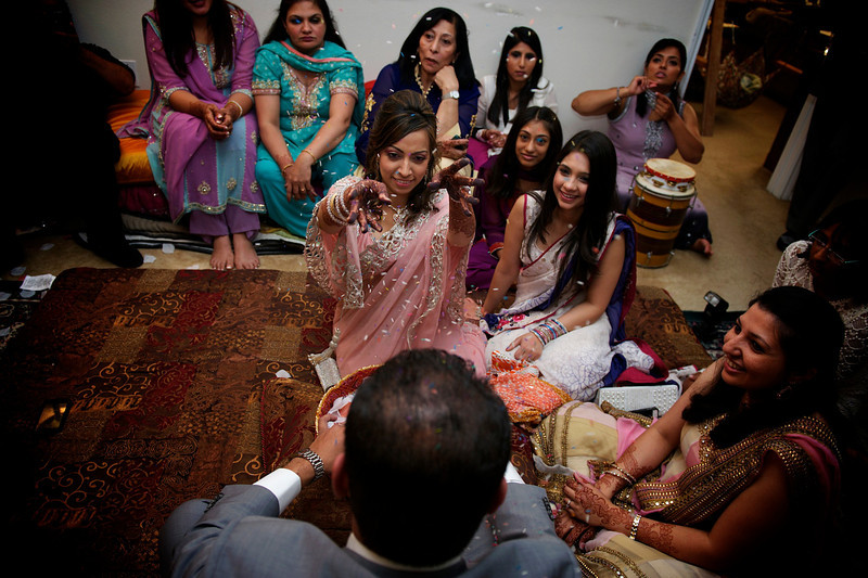 Rahim-Wedding-2012-06-01508