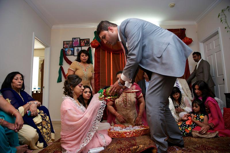 Rahim-Wedding-2012-06-01528