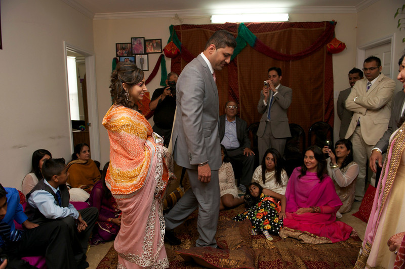 Rahim-Wedding-2012-06-01468