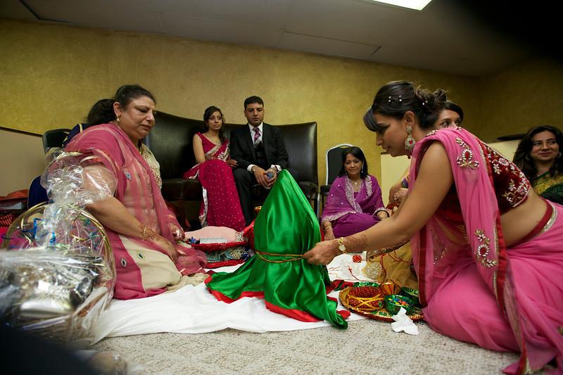 Rahim-Wedding-2012-06-01662