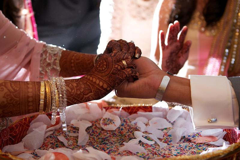 Rahim-Wedding-2012-06-01490