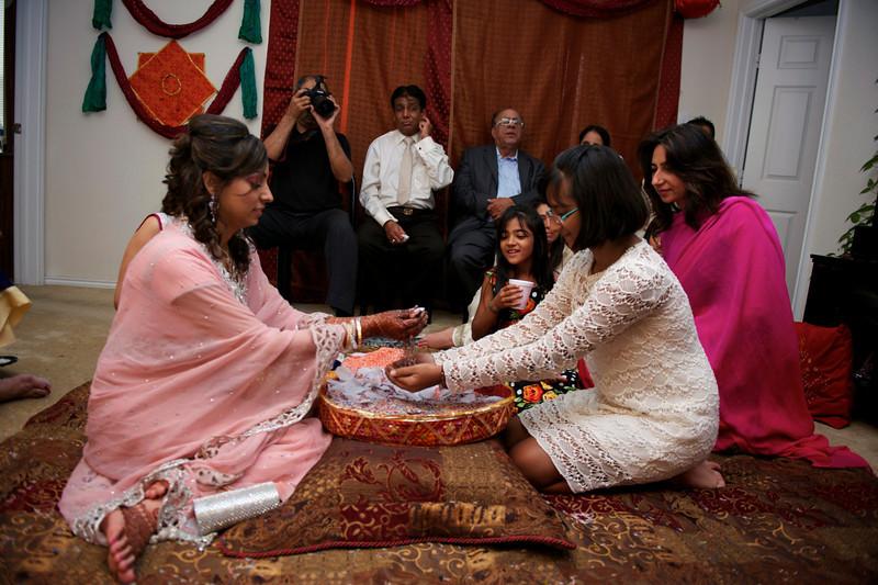 Rahim-Wedding-2012-06-01562