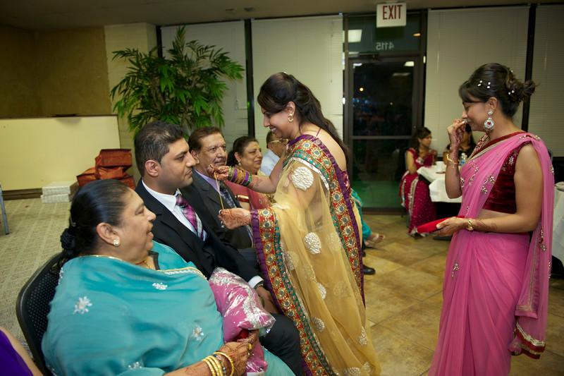 Rahim-Wedding-2012-06-01626