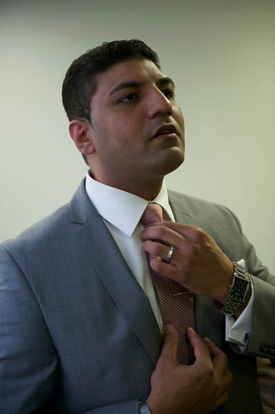 Rahim-Wedding-2012-06-01384