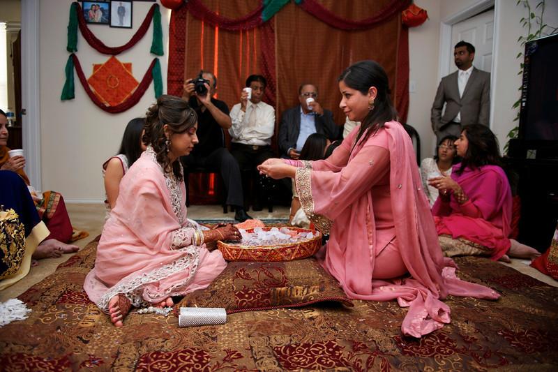 Rahim-Wedding-2012-06-01545