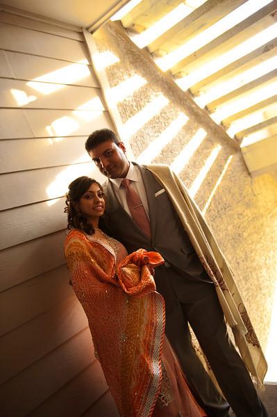 Rahim-Wedding-2012-06-01437