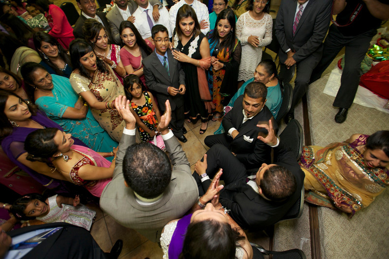 Rahim-Wedding-2012-06-01639