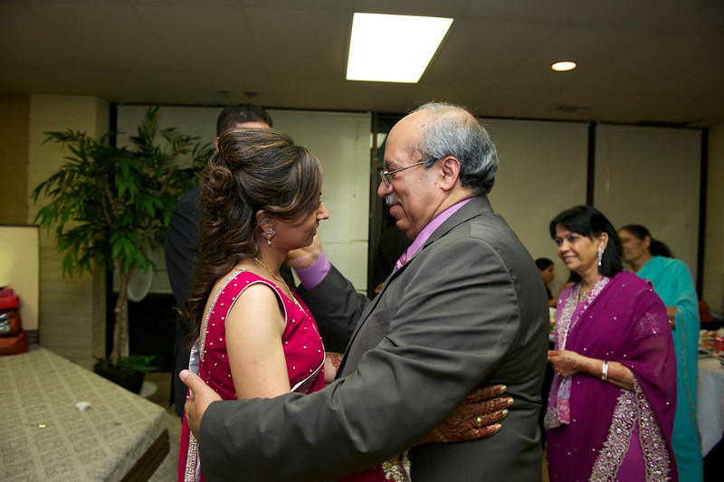 Rahim-Wedding-2012-06-01687