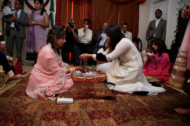 Rahim-Wedding-2012-06-01543