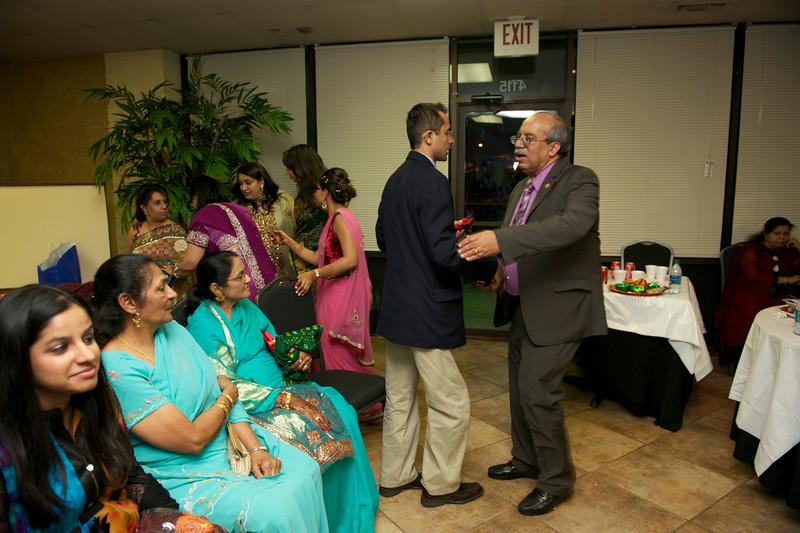 Rahim-Wedding-2012-06-01722