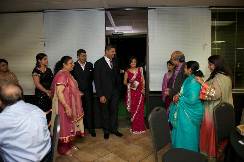 Rahim-Wedding-2012-06-01589