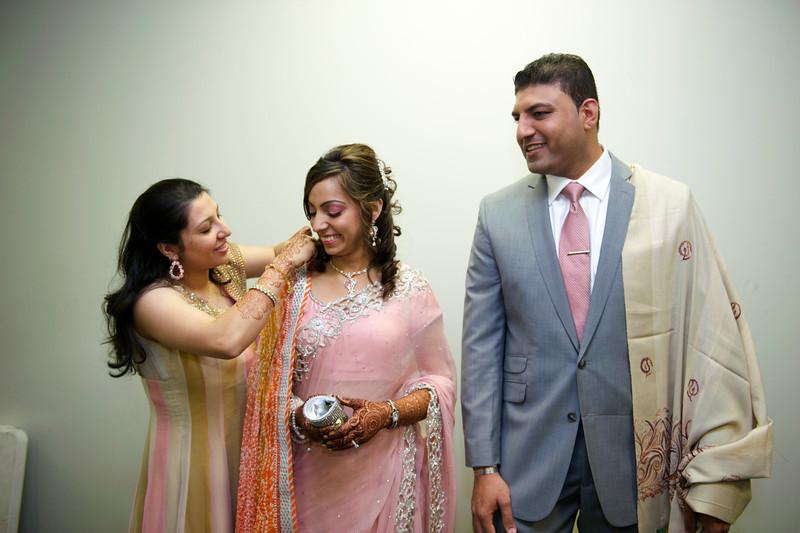 Rahim-Wedding-2012-06-01388