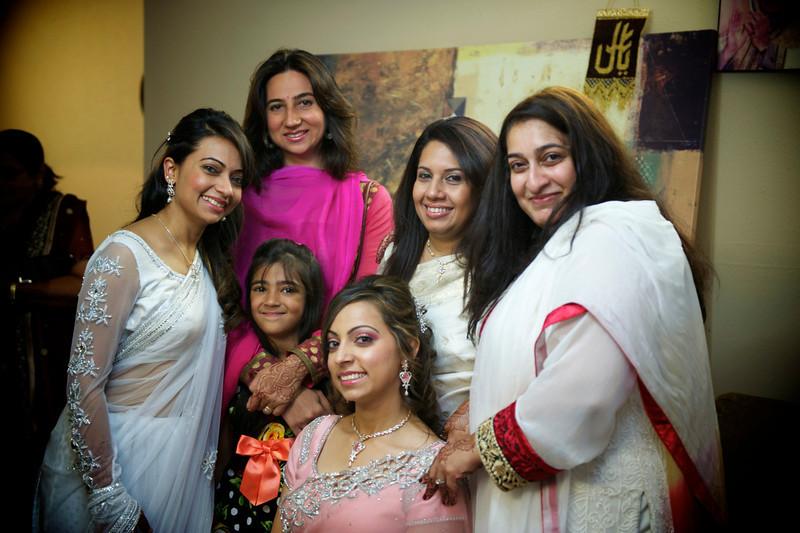 Rahim-Wedding-2012-06-01372
