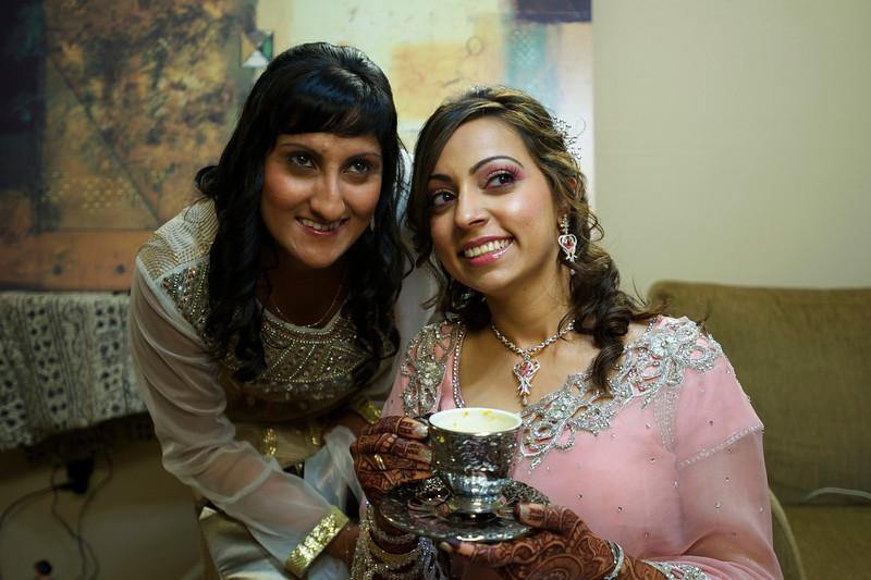 Rahim-Wedding-2012-06-01361