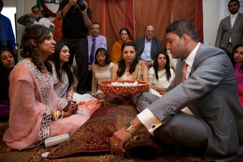 Rahim-Wedding-2012-06-01482