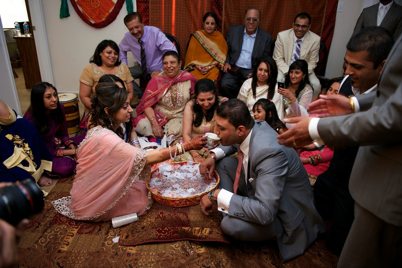 Rahim-Wedding-2012-06-01522