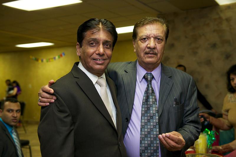 Rahim-Wedding-2012-06-01679