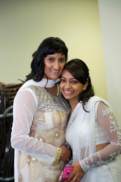 Rahim-Wedding-2012-06-01401