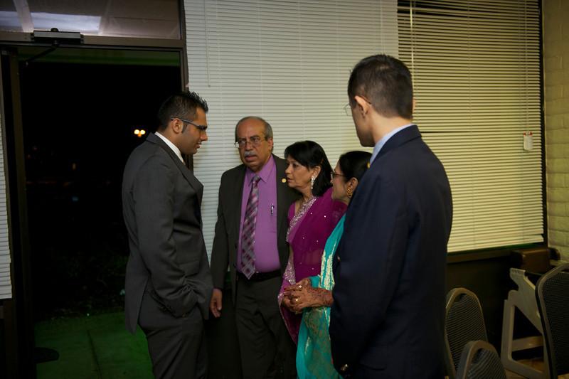 Rahim-Wedding-2012-06-01588
