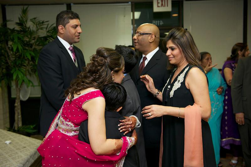 Rahim-Wedding-2012-06-01692