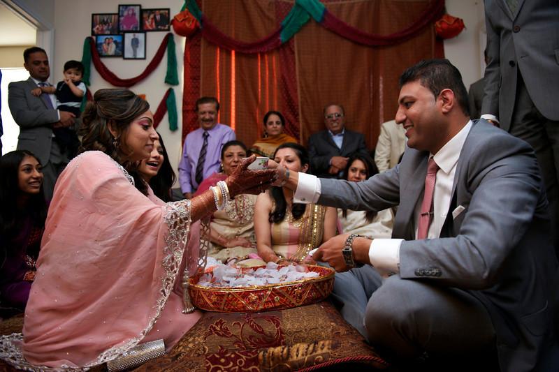 Rahim-Wedding-2012-06-01515