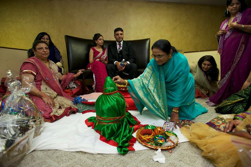 Rahim-Wedding-2012-06-01669