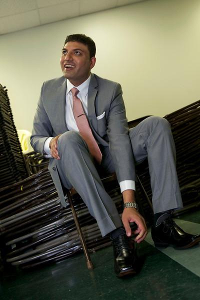 Rahim-Wedding-2012-06-01383