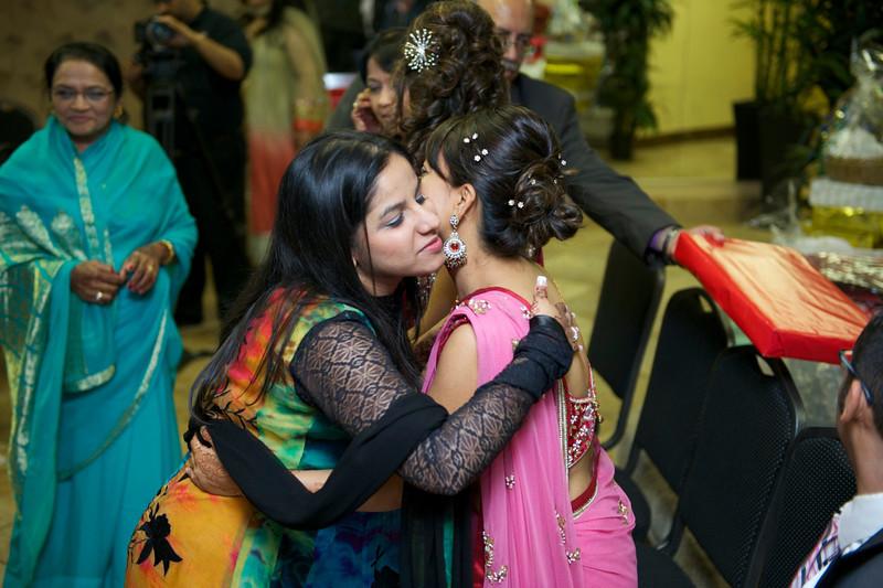 Rahim-Wedding-2012-06-01606
