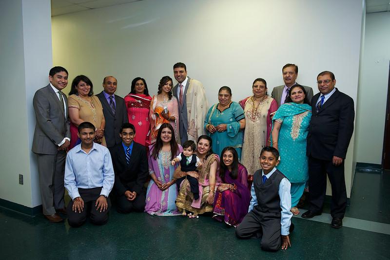 Rahim-Wedding-2012-06-01412